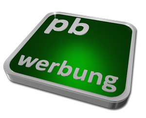 pb-werbung